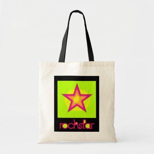 Rock Star bag