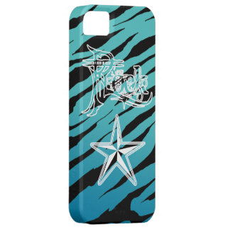 Rock Star BTS iPhone5/5S Cases
