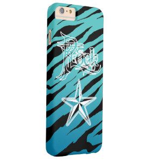 Rock Star BTS iPhone6 Plus Cases