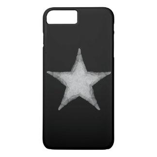 Rock Star iPhone 8 Plus/7 Plus Case