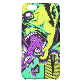 Rock star iphone Case Cover For iPhone 5C
