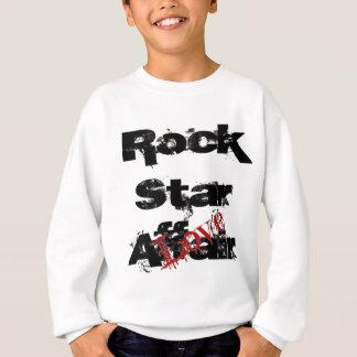 Rock Star Love Affair