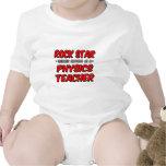 Rock Star...Physics Teacher Creeper