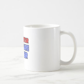 Rock Star Software Engineer Classic White Coffee Mug