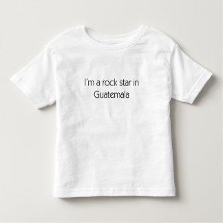 Rock Star T Shirt