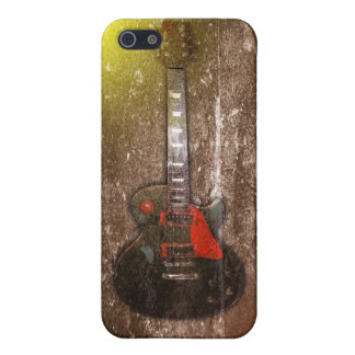 Rock stars In Germany Case For iPhone 5