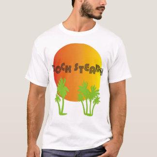 Rock Steady T-Shirt