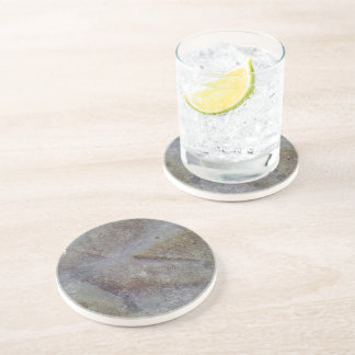 Rock & Stone Drink Coasters