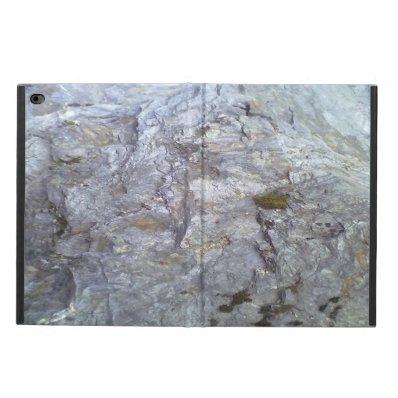 Rock & Stone Powis iPad Air 2 Case