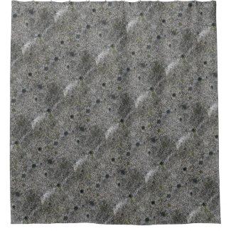 Rock Texture Grey Granite
