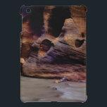 "rock texture of turns iPad mini case<br><div class=""desc"">f</div>"