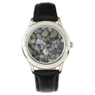 Rock Texture Template Watches