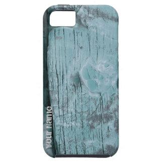 Rock textured iPhone5 case iPhone 5 Case