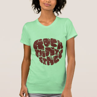 ROCK THAT STAGE TEE SHIRT