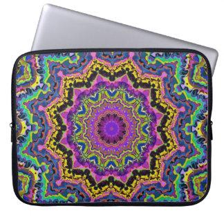 Rock the Casbah-Laptop Sleeve