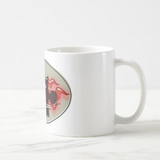 Rock the Spectrum! Coffee Mug