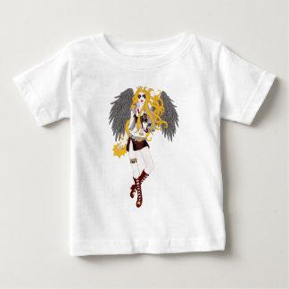 Rock Time Avatar Baby T-Shirt