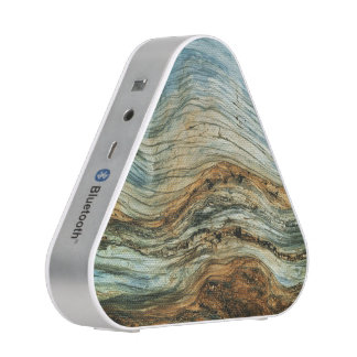 Rock Trail 1 Speaker