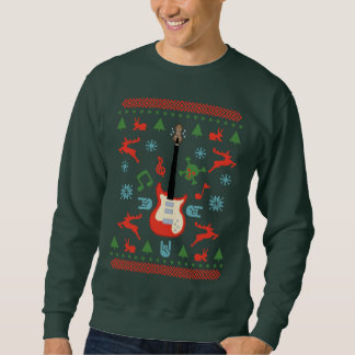 Rock Ugly Sweater Tees