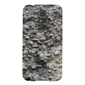 Rock Wall Case For Galaxy S5