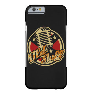 rockabilly  iphone6 case