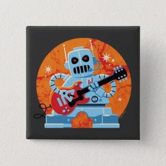 Rockbot Button