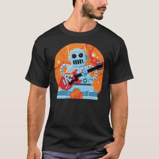 Rockbot T-Shirt