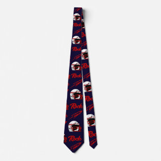 RockCastle County HighSchool Kentucky Tie