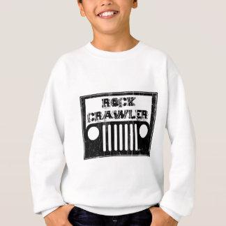 rockcrawler sweatshirt