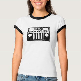 rockcrawler T-Shirt