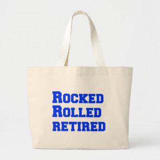 rocked-freshman-blue.png bolsa