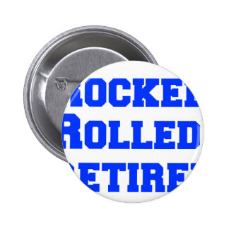 rocked-freshman-blue.png pins