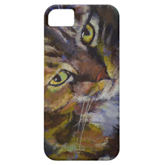 Rockefeller Funda Para iPhone 5 Barely There