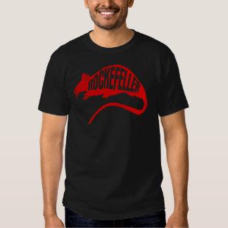 Rockefeller T Shirt