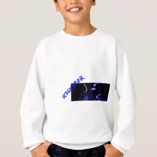 Rockems Rockstar Sweatshirt