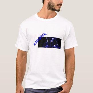 Rockems Rockstar T-Shirt