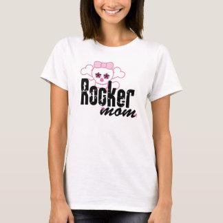 Rocker Mom T-Shirt