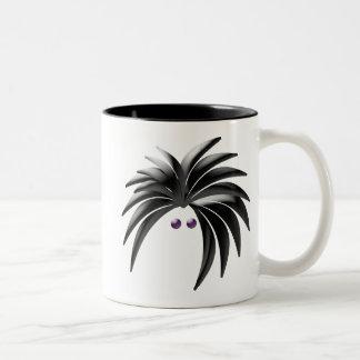 Rocker Mug
