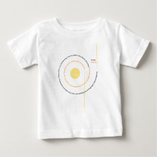Rocker & Unwind T-shirt