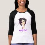 ROckeRMOM!! Tee Shirt
