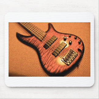 Rockers at Heart! Mouse Pad