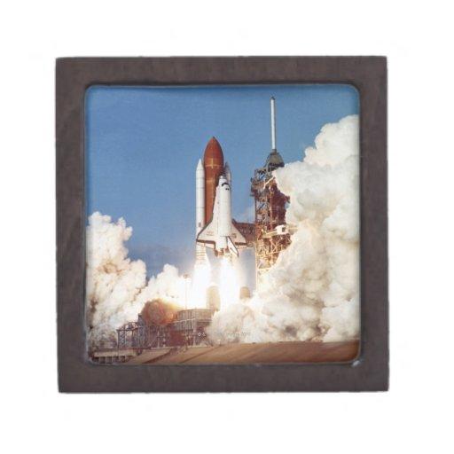 Rocket Launch 2 Premium Gift Boxes
