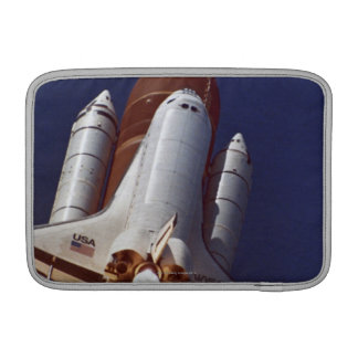 Rocket Launch Sleeve For MacBook Air