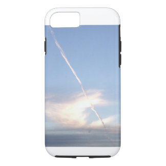 Rocket Sky iPhone 8/7 Case