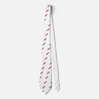 Rocket Tie