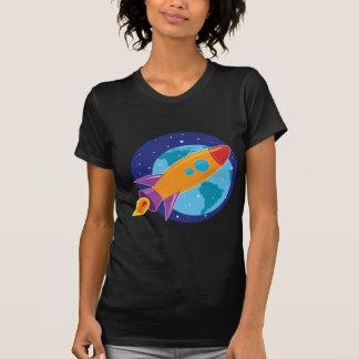 Rocket Tshirts