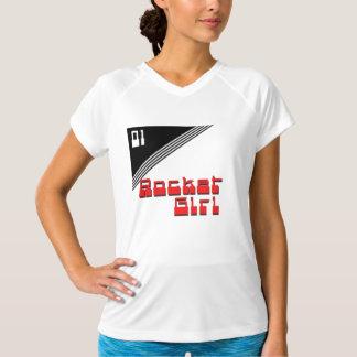 rocketgirl T-Shirt