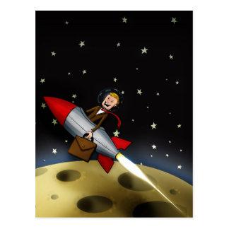 RocketmanII_shuttr.jpg Postales