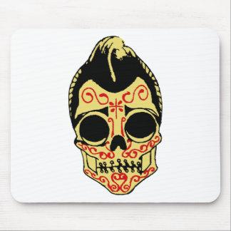 Rockeur.PNG Mouse Pad