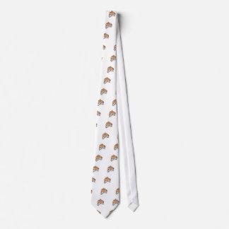 Rockfish Neck Tie